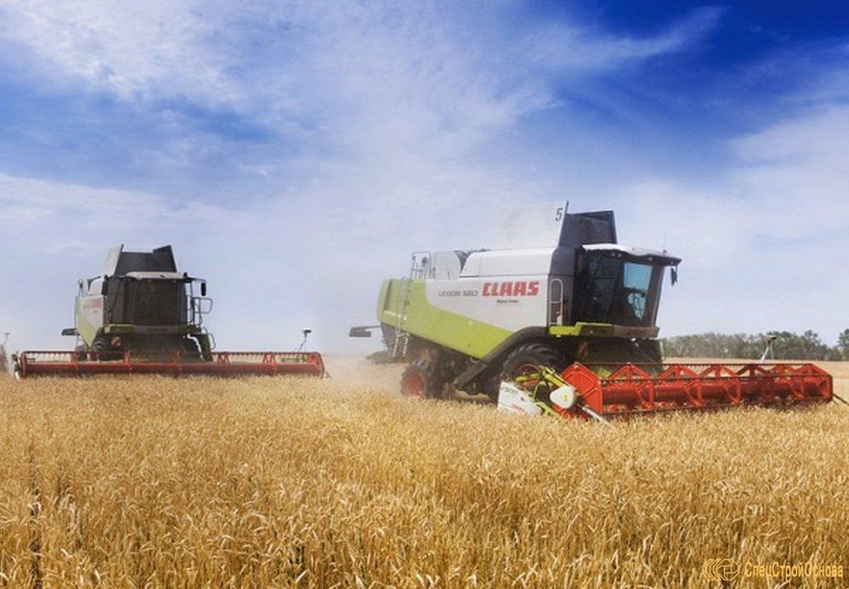 АгроПравда – только правда об агробизнесе. Транспорт.